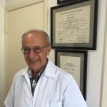 Dr. Rouhollah Fallah
