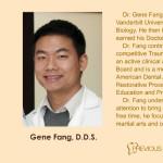 Gene Fang