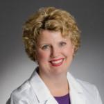 Dr. Jill M Fleury