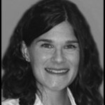 Dr. Emily Judice Foreman, DDS
