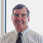 Dr. Michael F Fuller, DDS