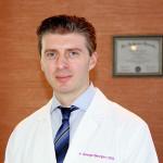 Dr. Georgi Georgiev