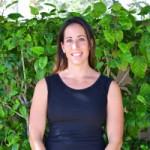 Dr. Melissa Carrie Glaser Kindig