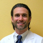Dr. Jose Fernando Gonzalez