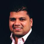 Dr. Raja Gupta