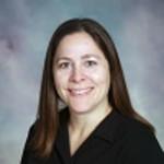 Dr. Rebecca L Hora, DDS