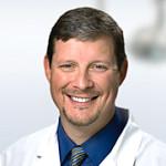 Dr. Christopher Richard Hudetz