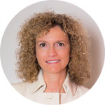 Dr. Johanna Huijssoon, DDS