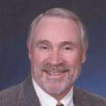 Dr. William L Hunter Iv