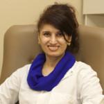 Anila Khalid
