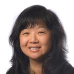 Dr. Lee Ann Jinguji, DDS