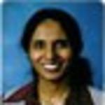 Sangeeta Juneja