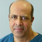 Dr. Ahmed O Kheir
