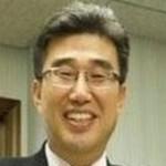 Dr. Kwang-Soo Steve Kim