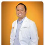 Dr. Mitchell Kim