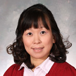 Dr. Youngjoo Kim, DDS
