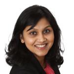 Dr. Chandra Kiran Kodey