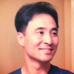 Dr. Jae-Hyuck Kwak
