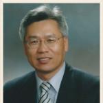 Dr. Kwang B Lee