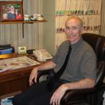 Dr. Mark E Liberati