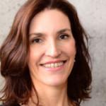 Kristi Linsenmayer