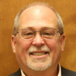 Dr. Earl Lester Lord, DDS
