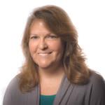 Dr. Kathleen Mazure