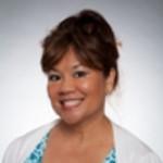 Dr. Rosemary Aquino Mcpharlin