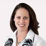 Dr. Maria E Miller-Rinaldi