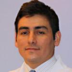 Ruben Miranda