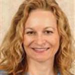 Dr. Juliana Mirodone