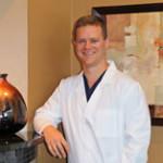 Dr. Kevin L Morris
