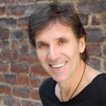 Dr. James Michael Muzzi