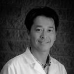 Dr. Hong Quang Nguyen