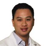 Dr. Michael Luan Phuon Nguyen