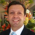 Manuel Jean Ohannessian