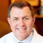 Dr. Jeffrey E Oneil, DDS