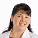 Dr. Maria C Pardo