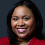Dr. Lorri Ann Pearson, DDS