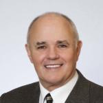 Dr. William B Perkinson, DDS