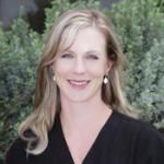 Dr. Lara Alexandra Perry