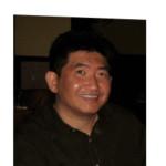 Andrew Phan