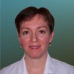 Katrina Polonsky