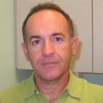 Dr. Demetrios George Pourlos, DDS