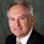 Donald Powers
