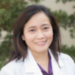 Dr. Catherine M Prado