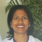 Geeta Puthalpet