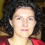Agnieszka Radwan-Woch