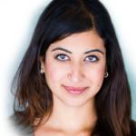 Anjali Rajpal