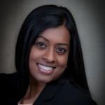 Dr. Naomi S Ram